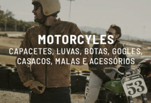 lifestyle backdoor motorcycles