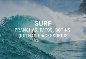 lifestyle backdoor surf